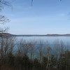 <b>Submitted By:</b> Brandon Glowacki <b>From:</b> Traverse City <b>Description:</b> Inspiration Point, near Sleeping Bear Sand Dunes
