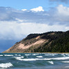 <b>Submitted By:</b> Sherry Good <b>From:</b> Interlochen Michigan <b>Description:</b> My favorit picture of Ech Beach.