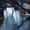 <b>Submitted By:</b> randal s hart <b>From:</b> traverse city <b>Description:</b> lower boardman in winter