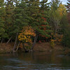<b>Submitted By:</b> nancy miela <b>From:</b> fife lake  <b>Description:</b> Manistee Autum 2008