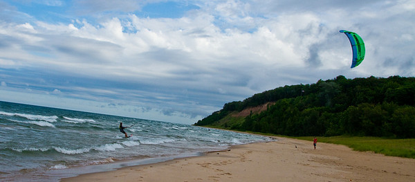 <b>Submitted By:</b> Peggy Sue Zinn <b>From:</b> TRAVERSE CITY <b>Description:</b> SLEEPING BEAR SANDDUNES