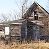 John Novosad<br /> Houghton Lake, Michigan