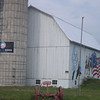 "Late September at the Bicentennial Barn in Leelanau County on M-22 after <br /> securing the Obama/Biden banner to the silo.<br /> --<br /> David E. Harris<br /> Glen Arbor, MI<br /> <br /> ----- Original Message ----- <br /> From: ""David Harris"" <br /> To: <br /> Sent: Saturday, October 04, 2008 10:05 AM<br /> Subject: readerphotos<br /> <br /> <br /> > FYI Attached is a photo taken by me in late September at the Bicentennial <br /> > Barn in Leelanau County on M-22 after securing the Obama/Biden banner to <br /> > the silo.<br /> > --<br /> > David E. Harris<br /> > 34 Deer Park<br /> > P.O. Box 354<br /> > Glen Arbor, MI 49636<br /> > Phone: (231) 334-7005<br /> > E-mail: harris_david@charter.net"