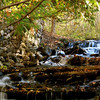 <b>Submitted By:</b> Shannon Woods <b>From:</b> Kalkaska <b>Description:</b> Seven Bridges Fall 2011