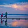 Run<br /> <br /> Photographer's Name: Peggy Sue  Zinn<br /> Photographer's City and State: traverse city, MI