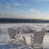 <b>Submitted By:</b> Brandon Glowacki <b>From:</b> Traverse City <b>Description:</b> Winter wonderland