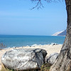 <b>Submitted By:</b> Sherry L. Good <b>From:</b> Interlochen <b>Description:</b> Empire Beach