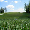 <b>Submitted By:</b> Debbie Dennis <b>From:</b> Elk Rapids <b>Description:</b> Lochenheath Golf Course - a ways to go yet.
