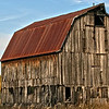 <b>Submitted By:</b> Paul J Nepote <b>From:</b> Traverse City <b>Description:</b> Boardman Valley Barn