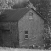 <b>Submitted By:</b> Randal Scot Hart <b>From:</b> traverse city <b>Description:</b> old house