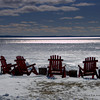 <b>Submitted By:</b> Cindy A Ratowski <b>From:</b> Traverse City <b>Description:</b> Got Hot Chocolate