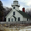 Rob Knapp<br /> Marion, IN<br /> Mission point lighthouse 04