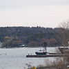 <b>Submitted By:</b> Randal S Hart <b>From:</b> traverse city <b>Description:</b> west bay