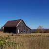 <b>Submitted By:</b> Mike Moravec <b>From:</b> Traverse City <b>Description:</b> This was taken on a color tour in Antrim Co in October, 2004