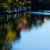 Photographer's Name: Pam  Murphy<br /> Photographer's City and State: Traverse city, MI