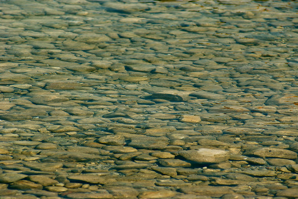 <b>Submitted By:</b> Roya Tremp <b>From:</b> Traverse City, MI <b>Description:</b> Shallow water at the waterfront