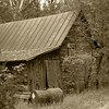 <b>Submitted By:</b> Randal S Hart <b>From:</b> traverse city <b>Description:</b> old barn...