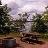 Photographer's Name: Steve Nowakowski<br /> Photographer's City and State: Lambertville, MI., MI