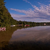 Photographer's Name: Steve Nowakowski<br /> Photographer's City and State: Lambertville, MI., MI