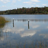 Lake near Empire Beach<br /> <br /> Photographer's Name: Sherry Good<br /> Photographer's City and State: Interlochen, MI