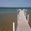 <b>Submitted By:</b> Jeff Glander <b>From:</b> Olympia, WA <b>Description:</b> Grand Traverse Bay, Sept. 6, 2012