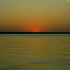 Higgins Lake Sunset<br />  <br /> Ben Roberts<br /> Charlotte North Carolina