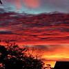 <b>Submitted By:</b> Wayne Erreca <b>From:</b> Traverse City <b>Description:</b> Traverse City Sunrise