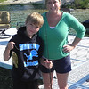 <b>Submitted By:</b> Dan Erickson <b>From:</b> Traverse City <b>Description:</b> On June 10, 2012, Hayden Campvell asked his Mom to wake up early and get him some bait so he could participate in a fishing tournament sponsored by the Silver Lake Improvement Association.