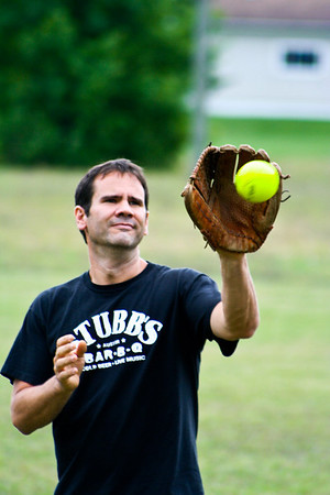 <b>Submitted By:</b> Marcus Beutler <b>From:</b> Traverse City <b>Description:</b> playing ball