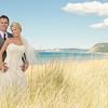 <b>Submitted By:</b> Sandra J. Bloem <b>From:</b> Arcadia, Mi. <b>Description:</b> Keri and Drew's wedding day on Arcadia Beach on Sept. 17, 2011.