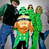 Taken at St. Patrick's Day Parade in 2008 in Traverse City.<br /> <br /> Photographer: Shane Wyatt from Traverse City, MI.