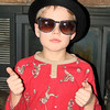 <b>Submitted By:</b> GARY B. HANSEN <b>From:</b> TRAVERSE CITY <b>Description:</b> GRANDSON ZACHARY THE FUTURE TEENAGER