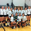 <b>Submitted By:</b> Wade VanHouzen <b>From:</b> Traverse City <b>Description:</b> Picture of TC West Varsity Volleyball 1st Place Finish today at the West Ottawa Volleyball Tournament.