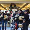 GTB Flash Mob  12-22-2012 Idle no more<br /> <br /> Photographer's Name: Pam Murphy<br /> Photographer's City and State: Traverse City, MI