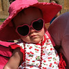 "<span style=""display:none"">Email: jesi.anne@gmail.com</span> <b>Submitted By:</b> Jessica Bielski <b>From:</b> Traverse City <b>Description:</b> Future Cherry Queen, enjoys her first Cherry Royal Parade!! :) Ms. Jillian Nyland (8 months old)"