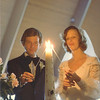<b>Submitted By:</b> Rusty Hawkins-Denby <b>From:</b> Flint MI <b>Description:</b> In loving memory of Curtis R. Frook with wife, Karen Kay