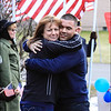 CPL Reese Home Comeing<br /> <br /> Photographer's Name: Pamella Murphy<br /> Photographer's City and State: Traverse City, MI