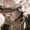 <b>Submitted By:</b> Peggy Sue Zinn <b>From:</b> Traverse City  <b>Description:</b> Taken at Manistee Fire School