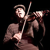 <b>Submitted By:</b> Peggy Sue Zinn <b>From:</b> Traverse City <b>Description:</b> Concert shot of Young Dubliners