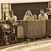 Train<br /> <br /> Photographer's Name: Peggy Sue  ZINN<br /> Photographer's City and State: Traverse City, MI