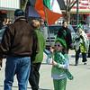 3-14-09 downtown parade - <br />  <br />  <br /> Diane Budzynowski<br /> 423 Fairlane Drive<br /> Traverse City, Mi 49684