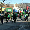 Taken Saturday, March 14th, downtown during the parade<br />  <br />  <br /> Diane Budzynowski