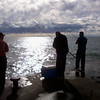 <b>Submitted By:</b> kenneth wesley <b>From:</b> frankfort <b>Description:</b> just fishing