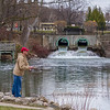Fishin<br /> <br /> Photographer's Name: Peggy Sue  ZINN<br /> Photographer's City and State: Traverse City, MI