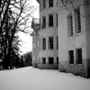 <b>Submitted By:</b> Jamie Halstead <b>From:</b> Traverse City <b>Description:</b> Traverse City State Hospital