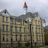 <b>Submitted By:</b> Pamella Murphy <b>From:</b> Traverse City <b>Description:</b> Old State Hosp.