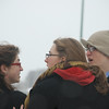 Took the pictures of students coming back from a model UN trip to Petoskey <br /> 1-30-09. Corinna+David Ulrich, Nell Cunningham<br /> By Dagmar Cunningham