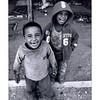 Special to the Record-Eagle<br /> Riley Huffman, a senior at Traverse City Central High School, won honorable mention for this photo, Jerusalem Kids, in the Traverse Area Camera Clubs 10th Annual Student Competition. Winners from six local high schools will have their photographs on display at Cuppa Joe Warehouse in the Warehouse District in Traverse City beginning with a reception Friday, March 6, from 5 to 8 p.m., through April 8. All photographs are available for purchase there. Special to the Record-Eagle/