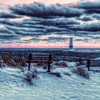Winter's Chill<br /> <br /> Photographer's Name: AnnMarie Parson-McNamara<br /> Photographer's City and State: honor, MI