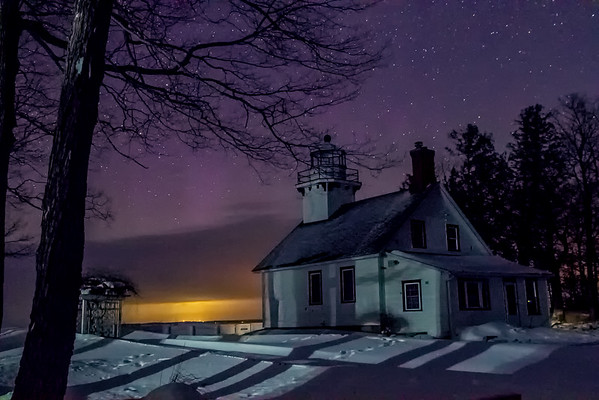 Photographer's Name: Peggy Sue Zinn<br /> Photographer's City and State: traverse city, MI